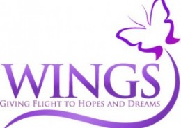 WINGS-Logo-300x227